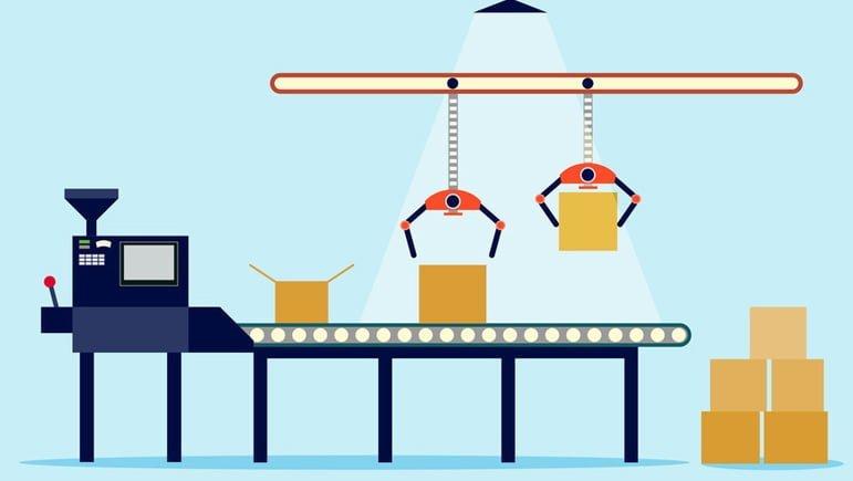 6 facteurs à considérer avant de faire l'achat d'un équipement