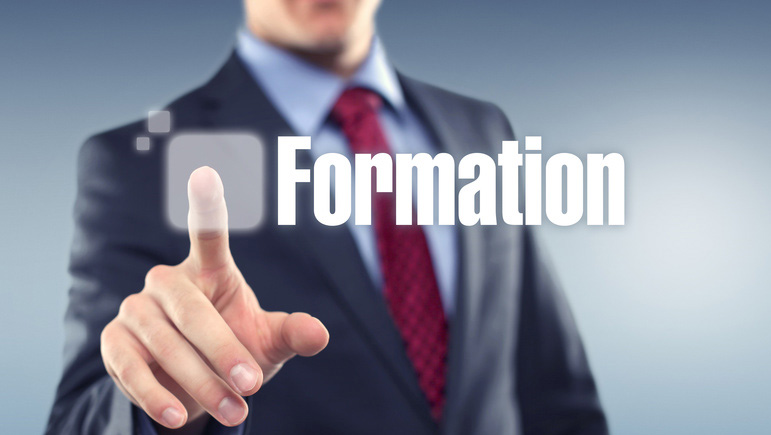 Formation entreprises Gatineau