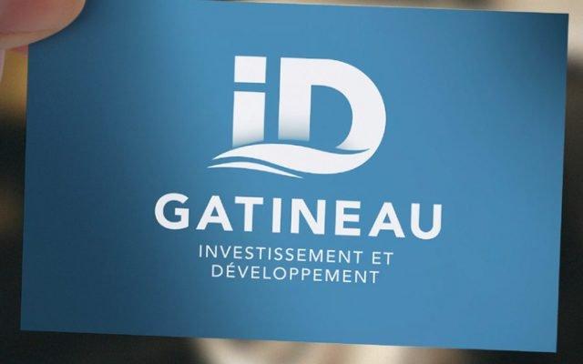 ID Gatineau prend la relève de Développement économique – CLD Gatineau