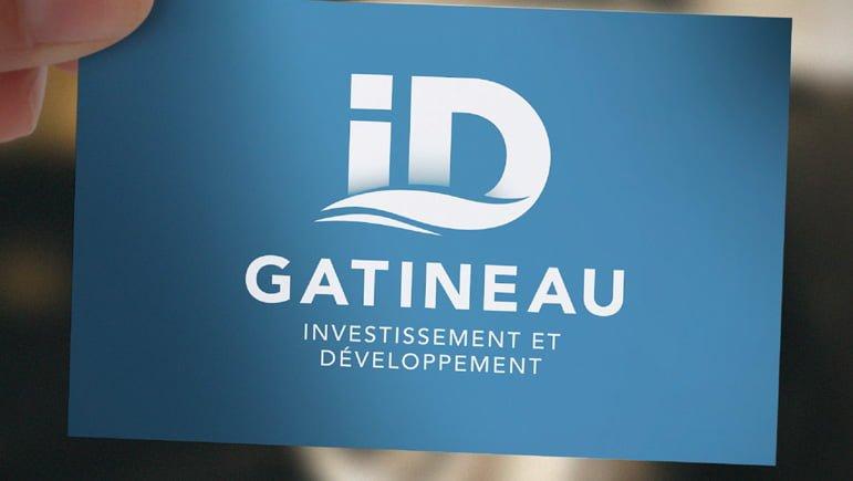 ID Gatineau développement économique Gatineau