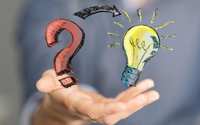 4 conseils pour trouver une idée d'entreprise