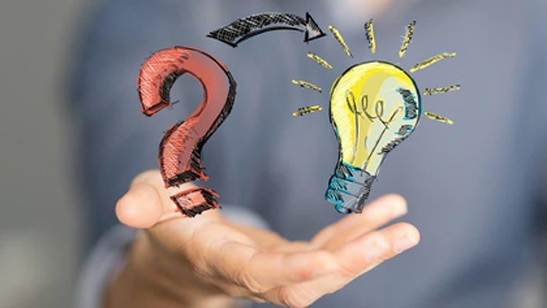 Trouver idée entreprise
