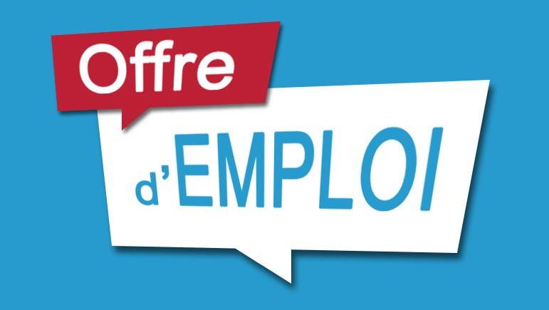 Offre emploi ID Gatineau