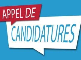 Appel de candidatures : Poste d'administratrice au conseil d'administration d'ID Gatineau