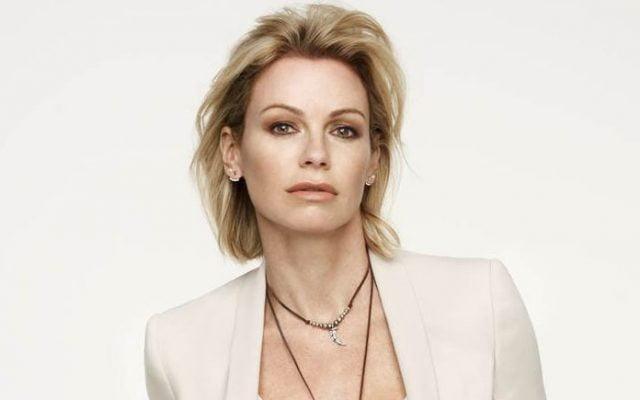 20 janvier : Caroline Néron, femme d'affaires aguerrie (Salon des entreprises de Gatineau)