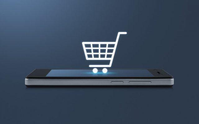 20-21 janvier : Créez votre boutique en ligne en moins de 24 h