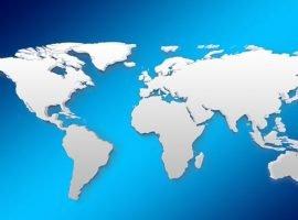 5 raisons de développer de nouveaux marchés
