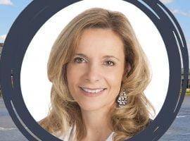 Entrevue avec Nancy Lehoux, cofondatrice de Milident