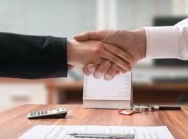 7 conseils pour vous aider à faire vos premières ventes