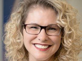 Nomination de Sophie Thibeault au comité d'investissement commun d'ID Gatineau