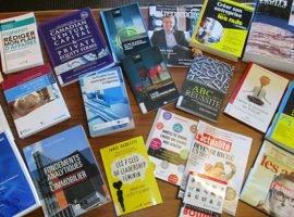 Des ressources intéressantes pour les entreprises de Gatineau