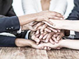 5 conseils pour bâtir une équipe gagnante