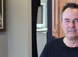Entrevue avec Michel Mineault, copropriétaire de Théo Mineault