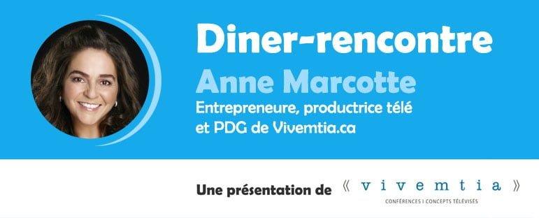 Anne Marcotte