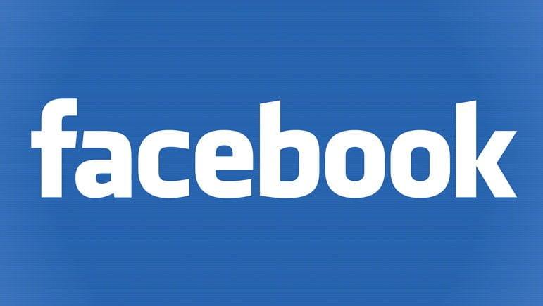 5 conseils pour optimiser votre page Facebook
