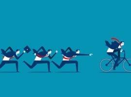 Pourquoi faire une veille concurrentielle