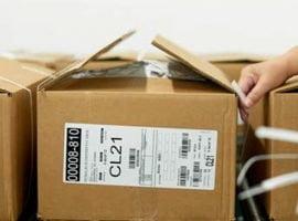 Un guide pratique produit par le CEFRIO pour en apprendre davantage sur le commerce électronique