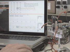 Tyto Robotics poursuivra ses activités de commercialisation au Canada, aux États-Unis et en Europe