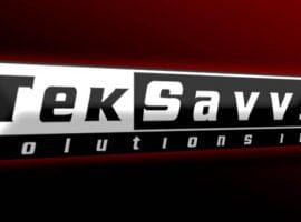 TekSavvy lance le service Internet à très haute vitesse GigaSpeed au Québec