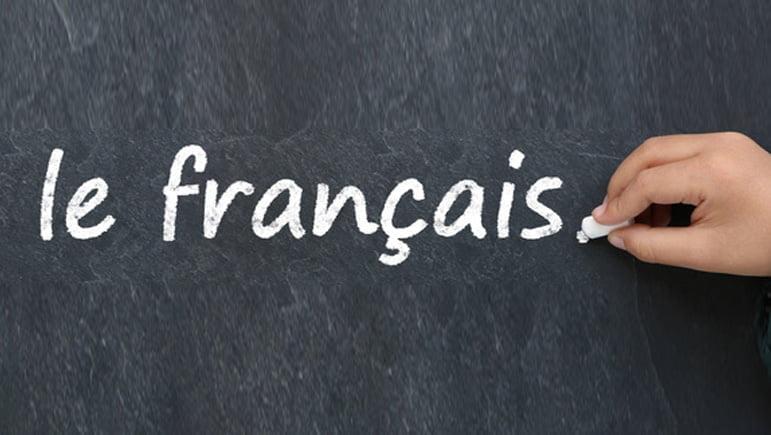 La Charte de la langue française : les obligations des entreprises