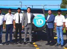 ID Gatineau accorde une aide financière à l'Académie de pilotage internationale
