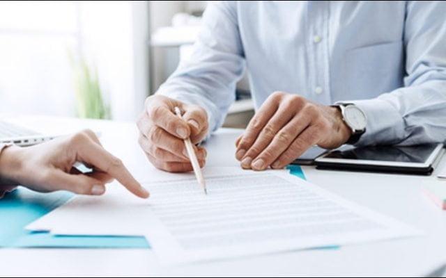 3 assurances indispensables pour son entreprise