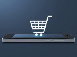 Vendre sur Amazon ou avoir une boutique en ligne ?