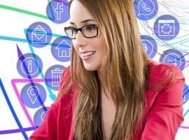 5 conseils aux entreprises pour réussir sur les réseaux sociaux