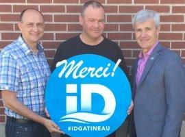 30 000 $ pour l'implantation d'un centre de cybersécurité à Gatineau