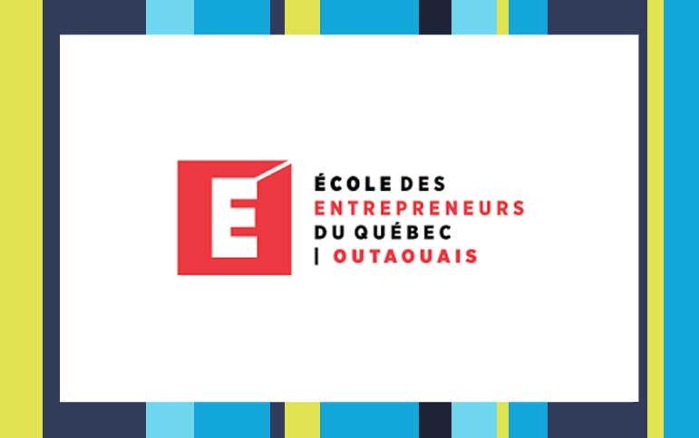 École des entrepreneurs - Outaouais