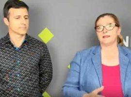 WEBINAIRE : Comment optimiser vos crédits d'impôts de RS&DE?
