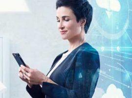 GUIDE PRATIQUE : Passez au numérique : Comment prendre le virage dans votre entreprise
