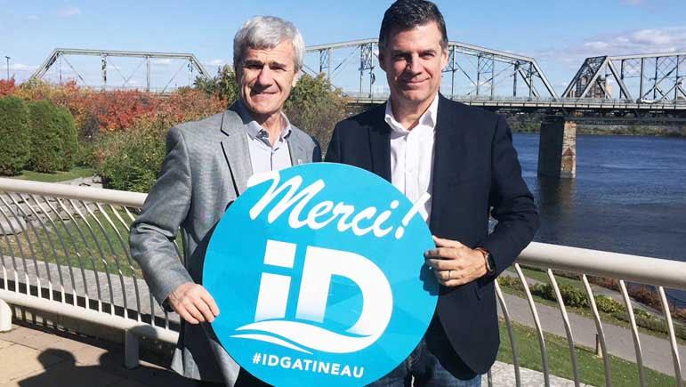 Cogniva, une entreprise accompagnée par ID Gatineau depuis plus de 10 ans