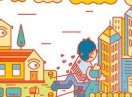 ÉTUDE : Entreprise familiale : donner aux nouveaux P-DG la liberté de conduire le changement