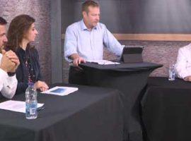 WEBINAIRE : Démystifier l'industrie 4.0