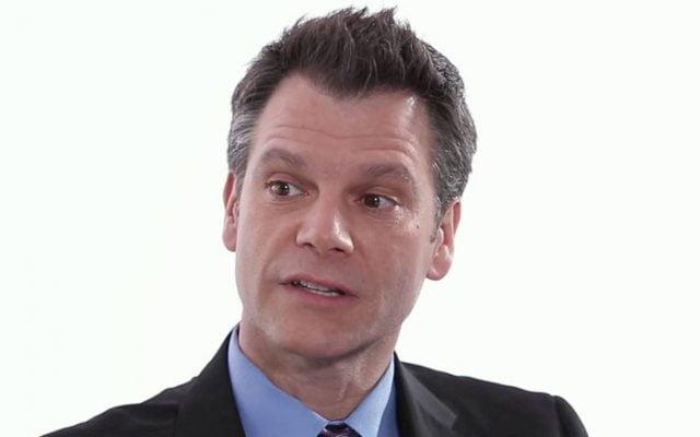 Pierre Plangger à la présidence d'ID Gatineau