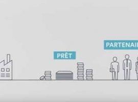 CAPSULE VIDÉO : Comment obtenir du financement pour une entreprise établie