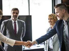 BILLET DE BLOGUE : Connaître l'entreprise à vendre avant les négociations
