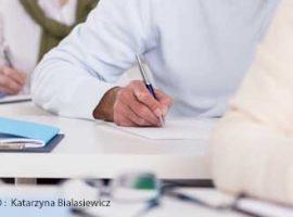 ARTICLE : Un excellent moyen de rétention de la main d'oeuvre