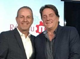 Deux mentors de Gatineau ont reçu la reconnaissance « Diamant »