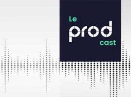 BALADODIFFUSION : Le produit numérique dans le secteur manufacturier : opportunités?