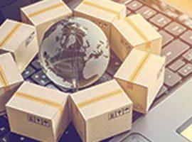 GUIDE PRATIQUE : Augmenter les ventes en ligne sur un marché à forte croissance