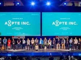 Une entreprise gatinoise choisie pour participer à Adopte Inc.