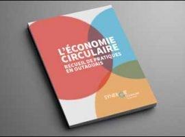GUIDE PRATIQUE : L'économie circulaire: recueil de pratiques en Outaouais