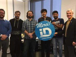 Maple Media fait progresser le jeu vidéo à Gatineau