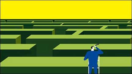 ARTICLE : Planification stratégique : qu'est-ce que cela rapporte et comment procéder?