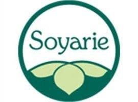 La Soyarie: un fleuron agroalimentaire régional en croissance continue depuis 40 ans