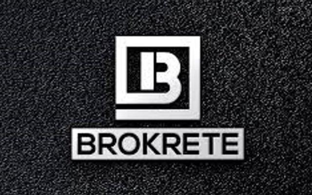 L'entreprise Brokrete récompensée