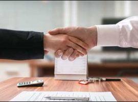 ARTICLE : Acquisition d'un immeuble commercial : 5 conseils pour réussir