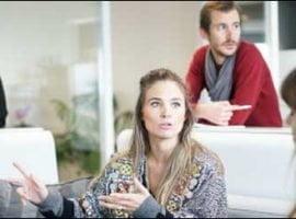 ARTICLE : 5 tendances et 4 défis en gestion des ressources humaines